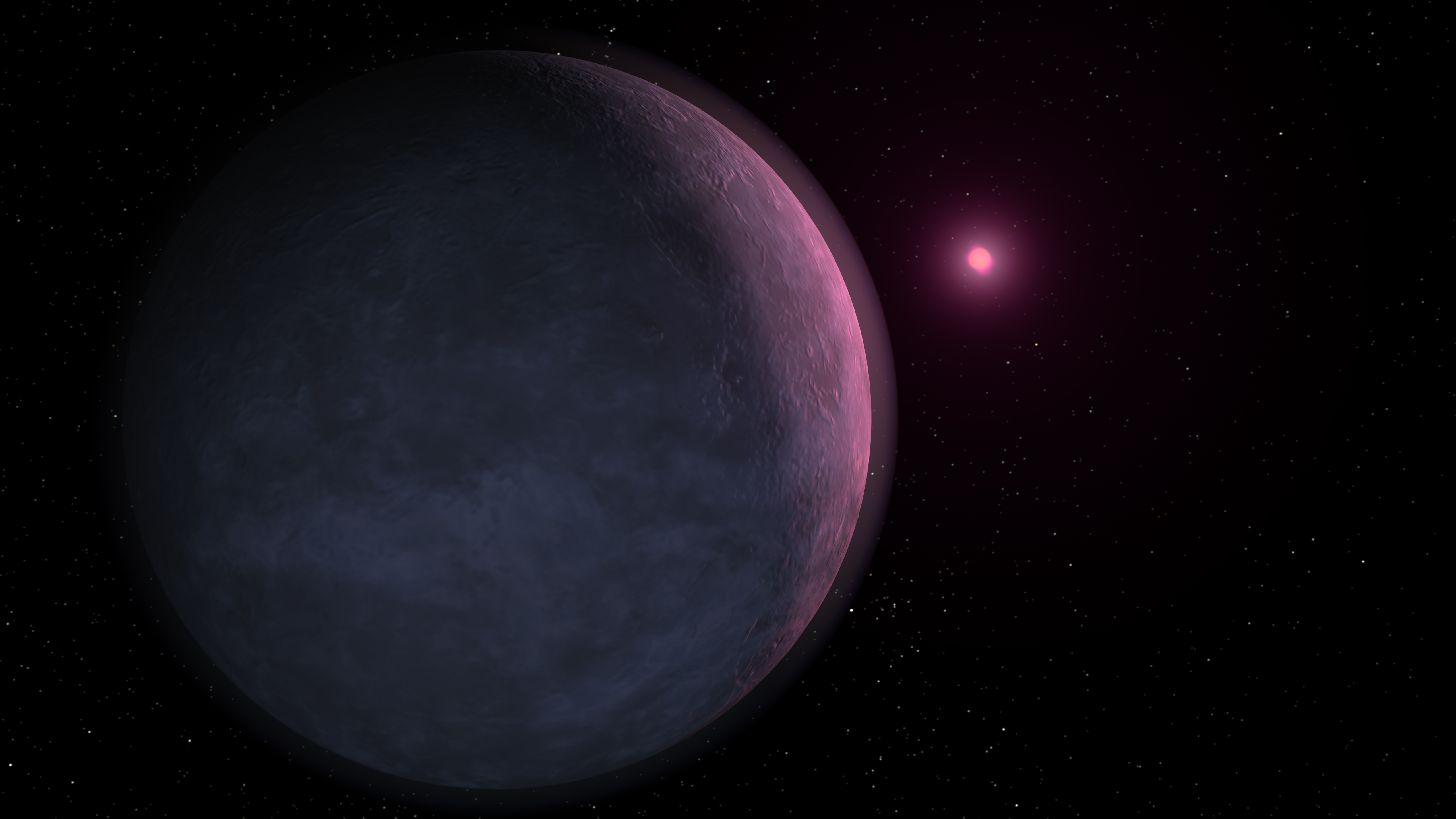 moa2007blg192lb a lowmass planet with a possible sub