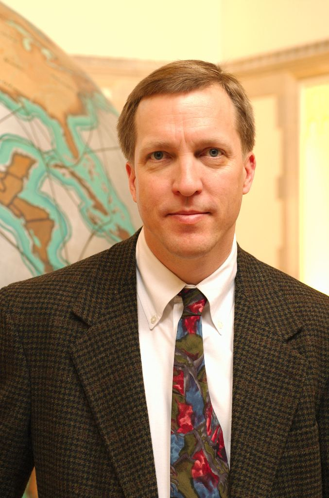 Princeton Phd Programs International Relations  Sellrutracker. How To Start A Financial Planning Business. Mass Emailing Services Domain Names Wikipedia. Shady Grove University Dallas Home Remodeling. Guide To Medicare Supplement Insurance. Best Credit Cards In America. How Long Does It Take To Get A Mba. Get A Quick Car Insurance Quote. Cable Companies In Greenville Sc