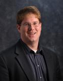 Prof. Douglas Thain