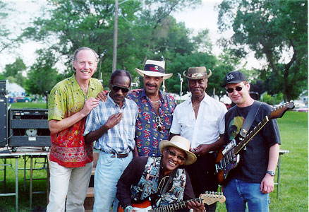https://www3.nd.edu/~ehalton/bluesband_files/Stonband.jpg