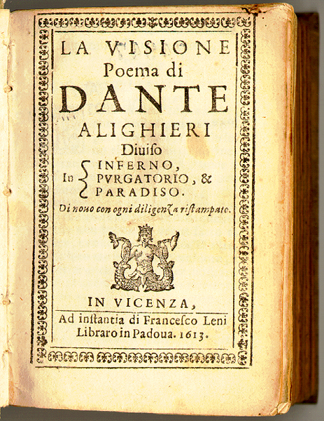 http://nd.edu/~italnet/dante/images/tp1613/1613.tp.150dpi.jpeg