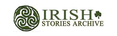 Irish Stories Archive Logo