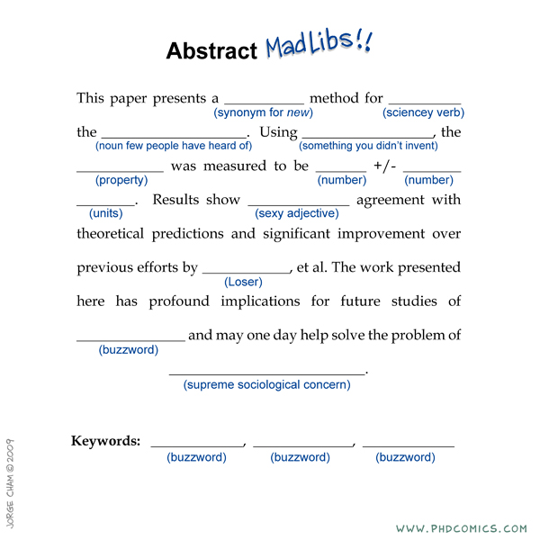 fundamental research paper Research publications  in this paper we describe the simple data model provided by bigtable, which gives clients dynamic control over data layout and format, and.