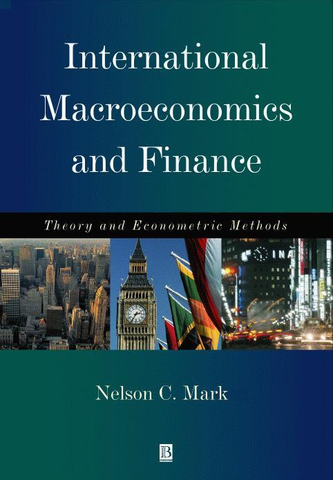http://www.nd.edu/~nmark/book/Mark3.JPG