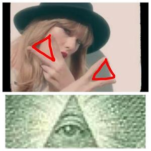 Challenge 08: Illuminati