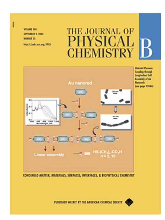 jpcb cover