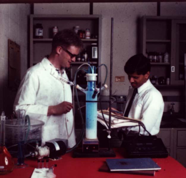 photocatalysis
