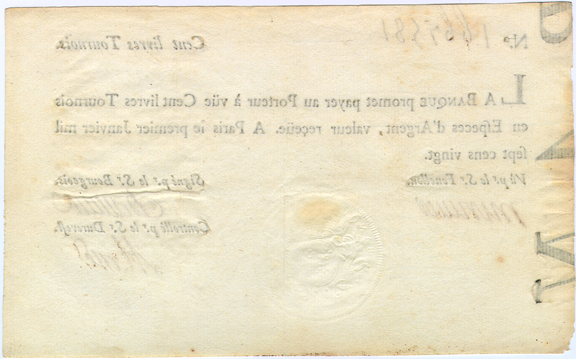 Index of /~rarebook/coins/ColCurrency/CurrencyImages/LA