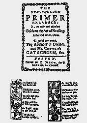 Is Anne Bradstreet A Puritan Essay