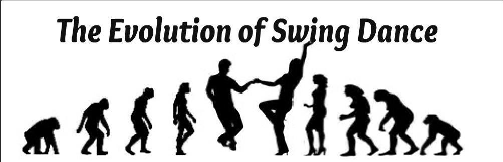 swing tanzen youtube