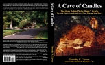 Cave of Candles Cover